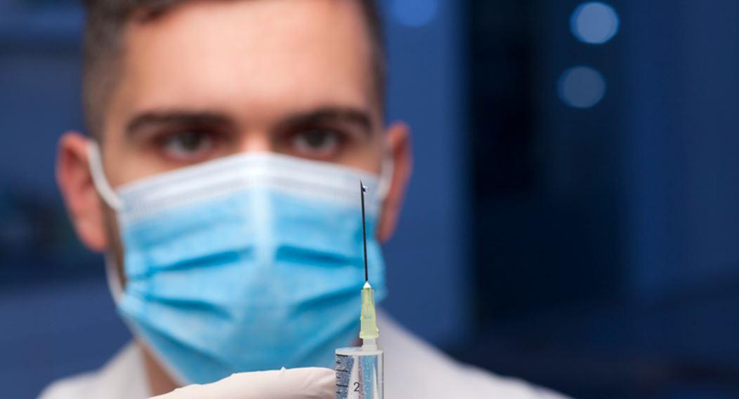 Biden's Vaccine Mandates: It's about Power