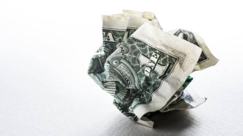 """Protecionismo e política comercial de """"dólar fraco"""" 3"""