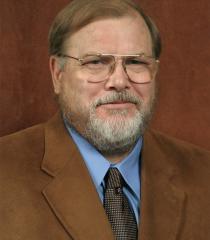 Bruce L. Benson