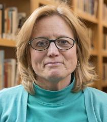 Suzy Westenkirchner