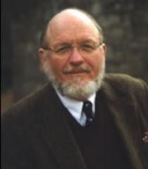 Donald Livingston