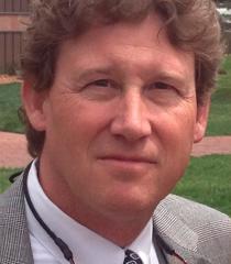 Joseph F. Becker